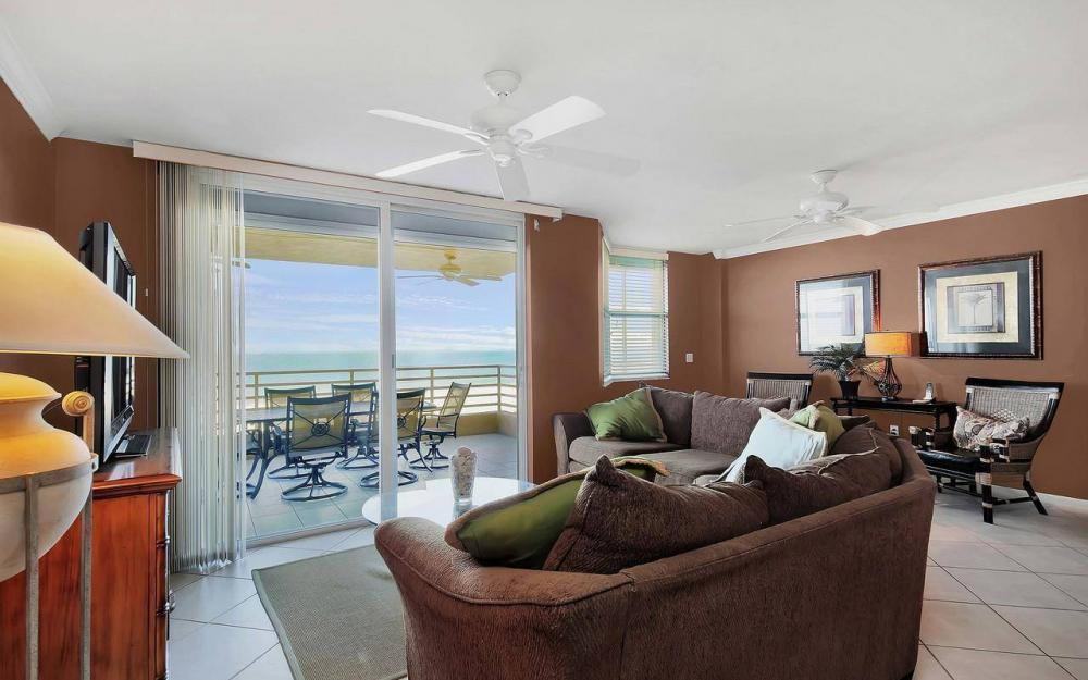 780 S Collier Blvd #311, Marco Island, - Condo For Sale 1493116406