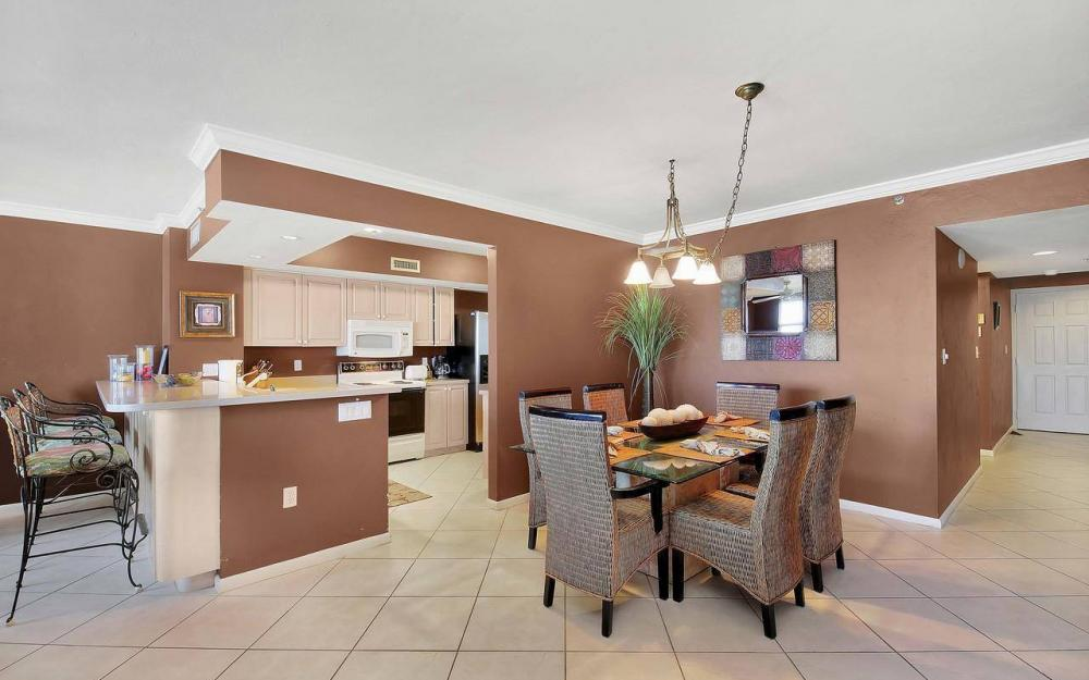 780 S Collier Blvd #311, Marco Island, - Condo For Sale 321363213