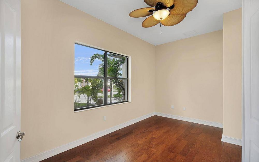 5326 Agualinda Blvd, Cape Coral - House For Sale 1149489427
