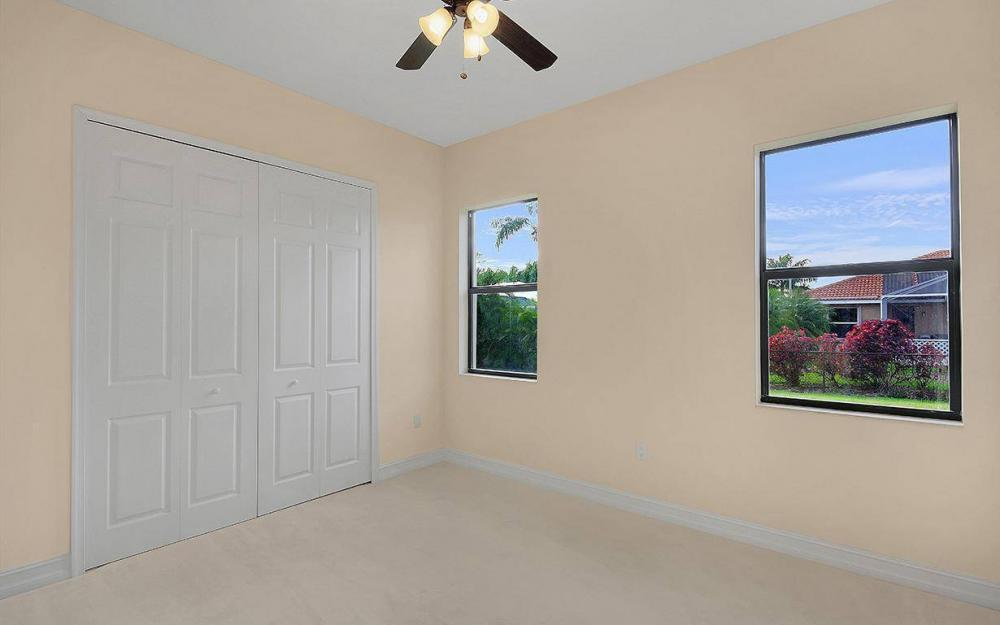 5326 Agualinda Blvd, Cape Coral - House For Sale 2068827207