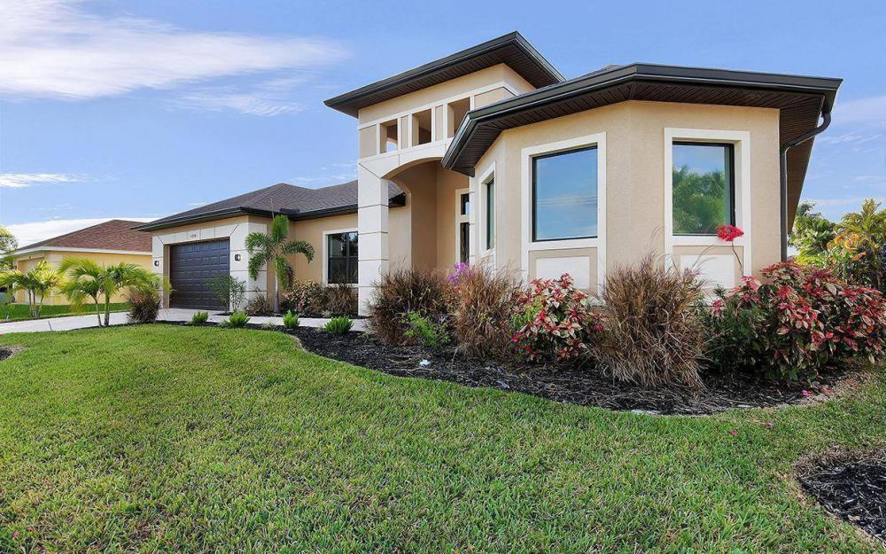 5326 Agualinda Blvd, Cape Coral - House For Sale 1333621652