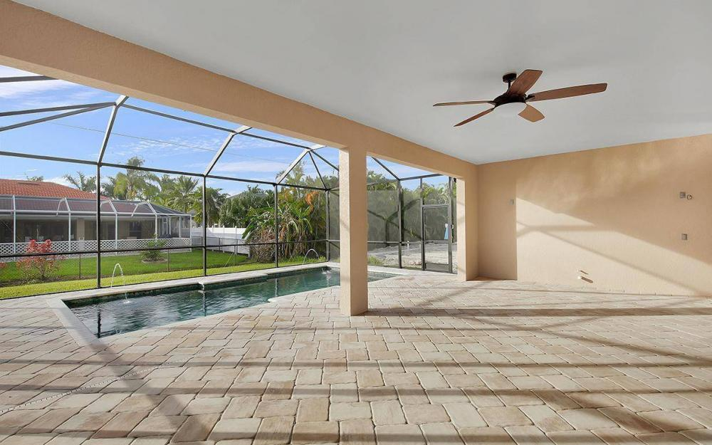 5326 Agualinda Blvd, Cape Coral - House For Sale 1757208290
