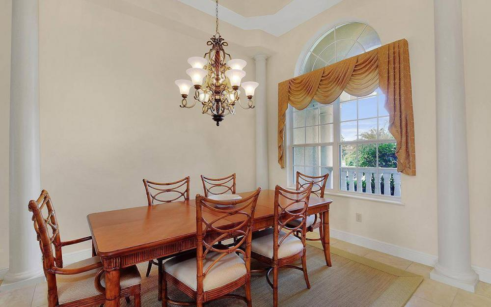 5766 Hammock Isles Dr, Naples - House For Sale 14381474