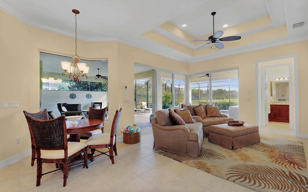 5766 Hammock Isles Dr, Naples - House For Sale 2008251438