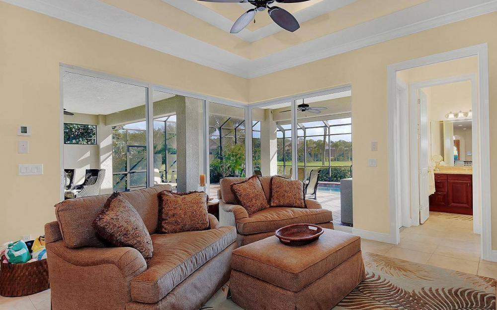 5766 Hammock Isles Dr, Naples - House For Sale 2053640035