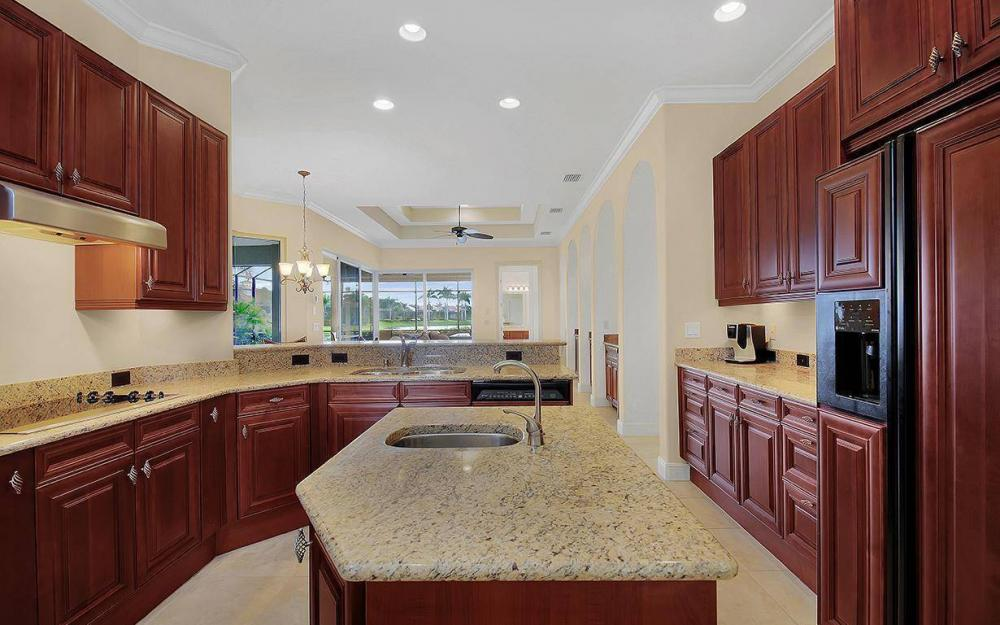 5766 Hammock Isles Dr, Naples - House For Sale 838517787