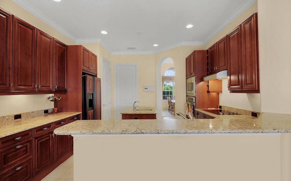 5766 Hammock Isles Dr, Naples - House For Sale 1083099977