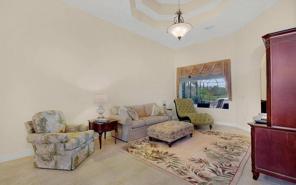 5766 Hammock Isles Dr, Naples - House For Sale 815067805