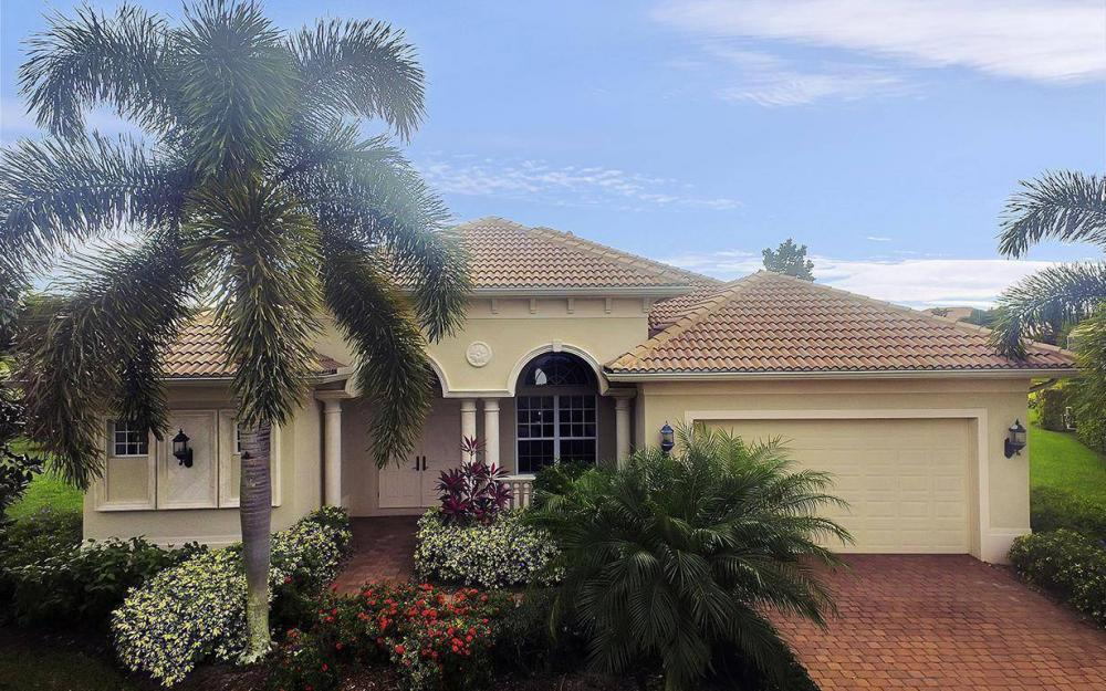 5766 Hammock Isles Dr, Naples - House For Sale 279240698