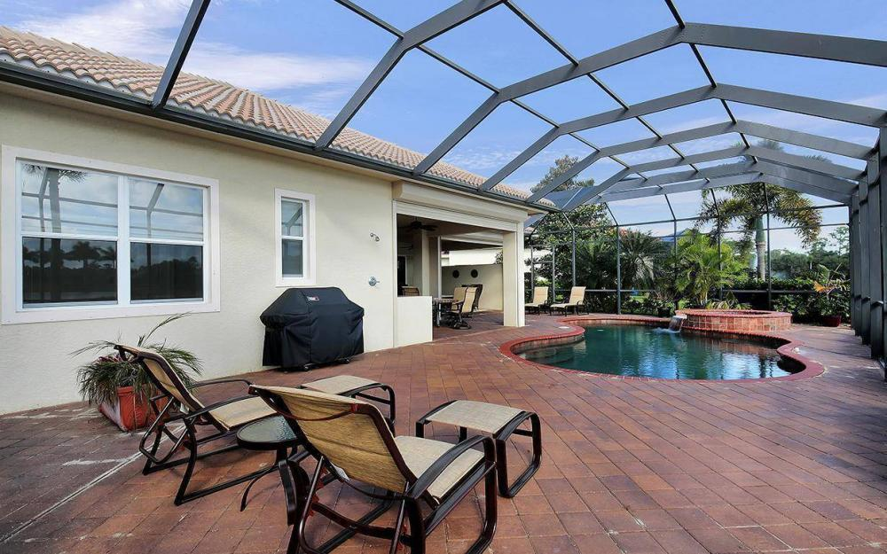 5766 Hammock Isles Dr, Naples - House For Sale 703582802