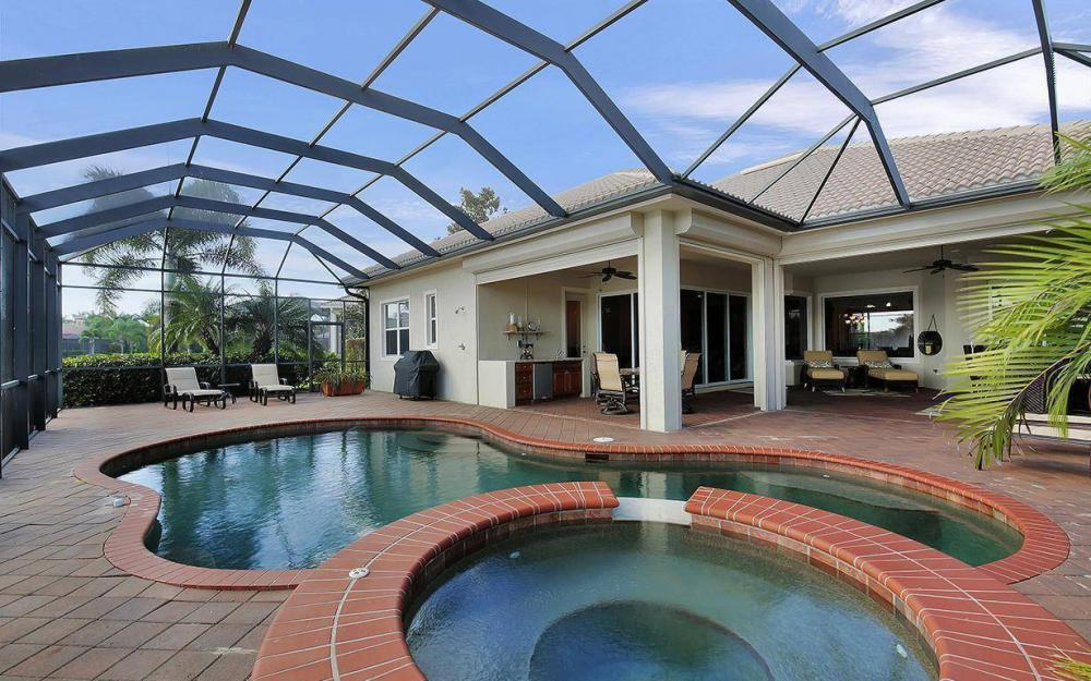 5766 Hammock Isles Dr, Naples - House For Sale 2040301341