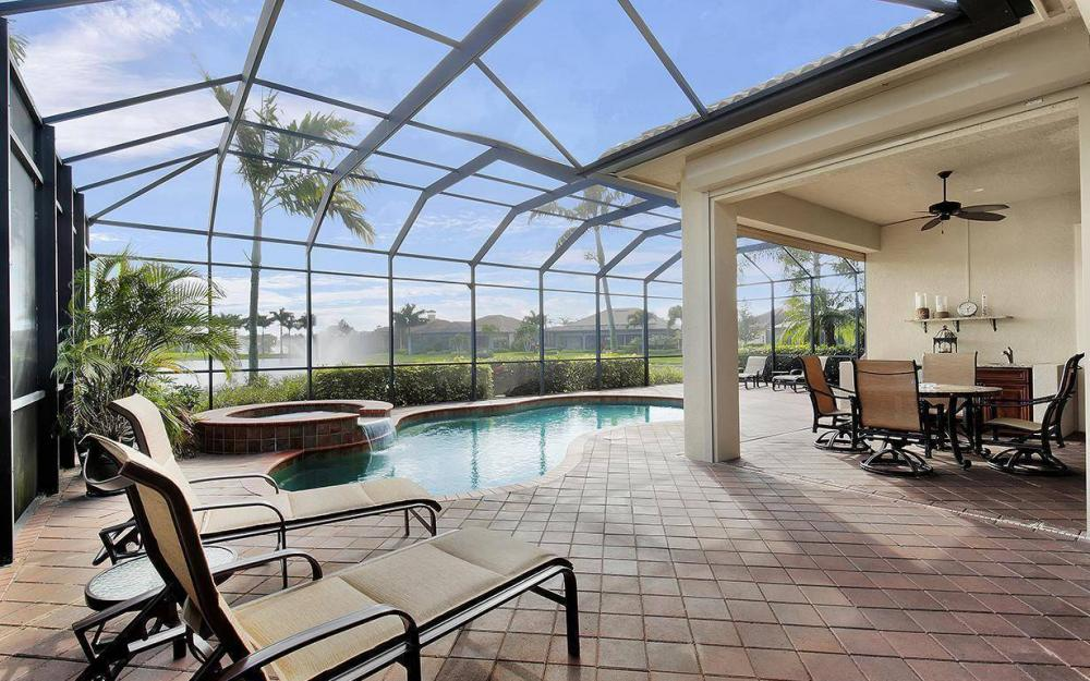5766 Hammock Isles Dr, Naples - House For Sale 392699424