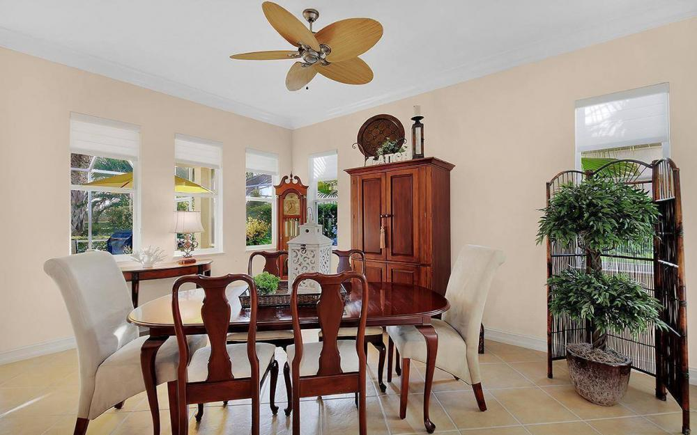 9909 Bellagio Ct, Fort Myers - House For Sale 1480997942