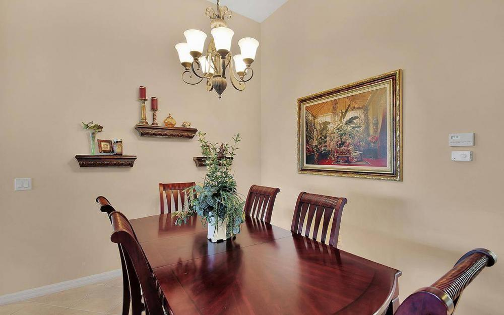 14502 Dolce Vista Rd #202, Fort Myers - Condo For Sale 262950489