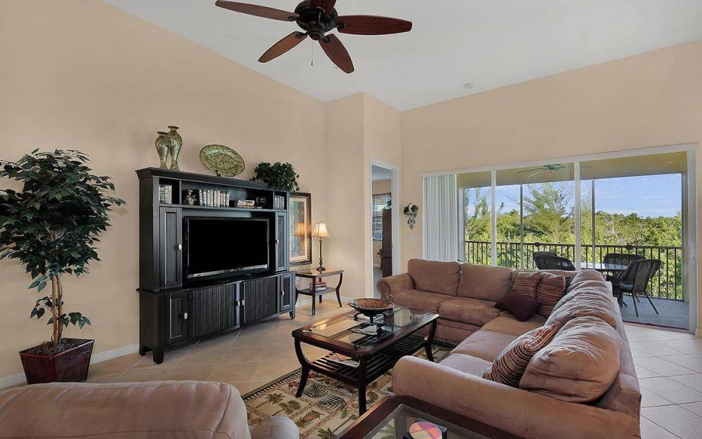14502 Dolce Vista Rd #202, Fort Myers - Condo For Sale 773907298