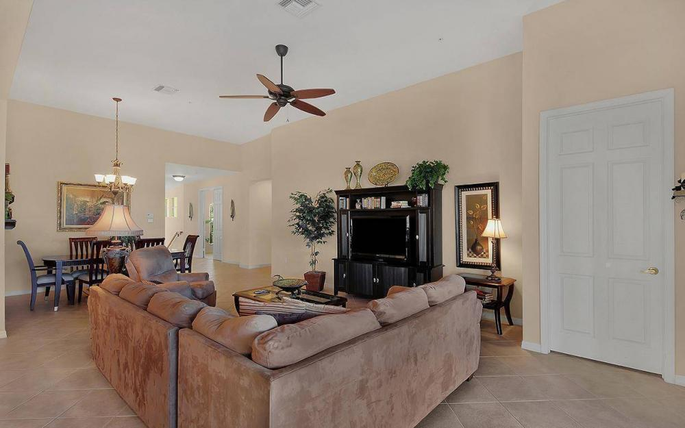 14502 Dolce Vista Rd #202, Fort Myers - Condo For Sale 1461949890