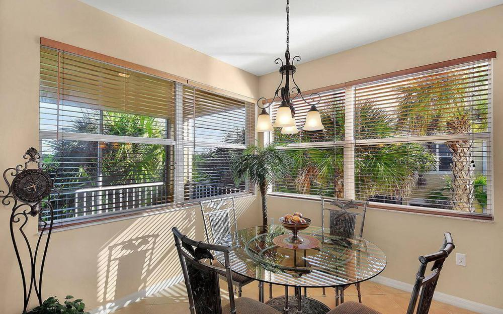 14502 Dolce Vista Rd #202, Fort Myers - Condo For Sale 1085236539