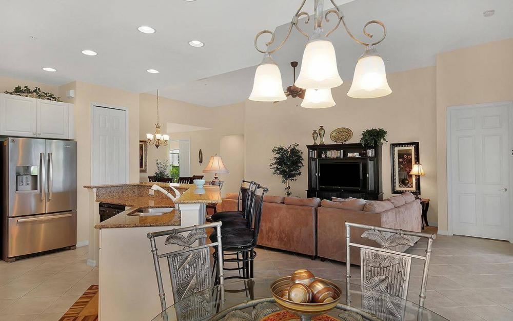 14502 Dolce Vista Rd #202, Fort Myers - Condo For Sale 532799106