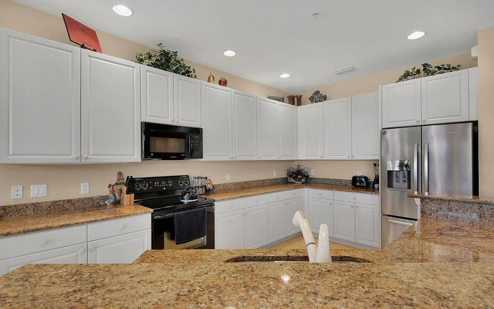 14502 Dolce Vista Rd #202, Fort Myers - Condo For Sale 968030041