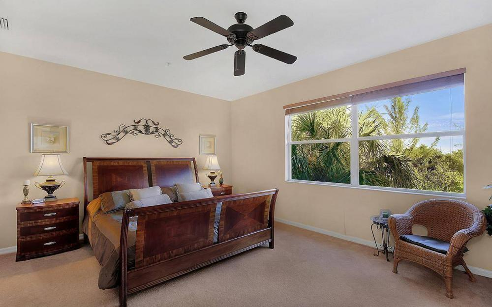 14502 Dolce Vista Rd #202, Fort Myers - Condo For Sale 1826852310