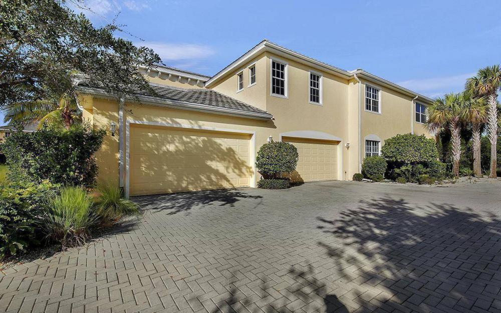 14502 Dolce Vista Rd #202, Fort Myers - Condo For Sale 969423670