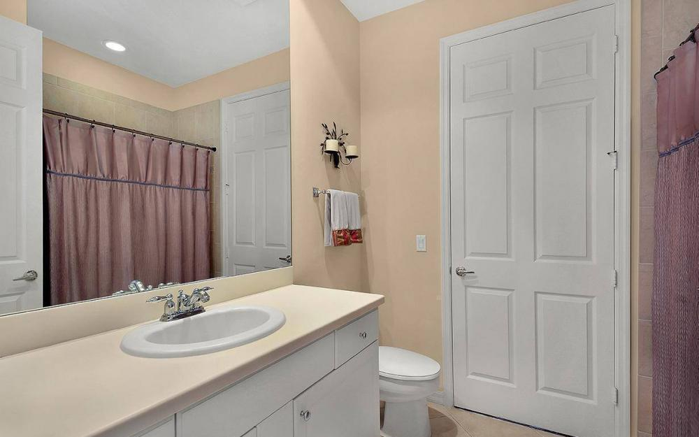 14502 Dolce Vista Rd #202, Fort Myers - Condo For Sale 493793504
