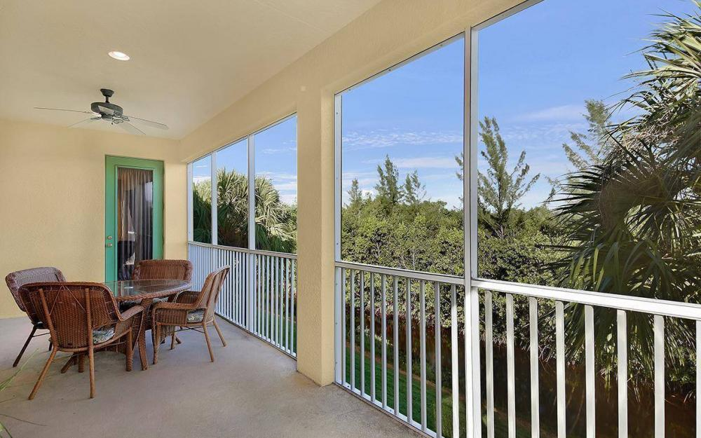 14502 Dolce Vista Rd #202, Fort Myers - Condo For Sale 1148002078