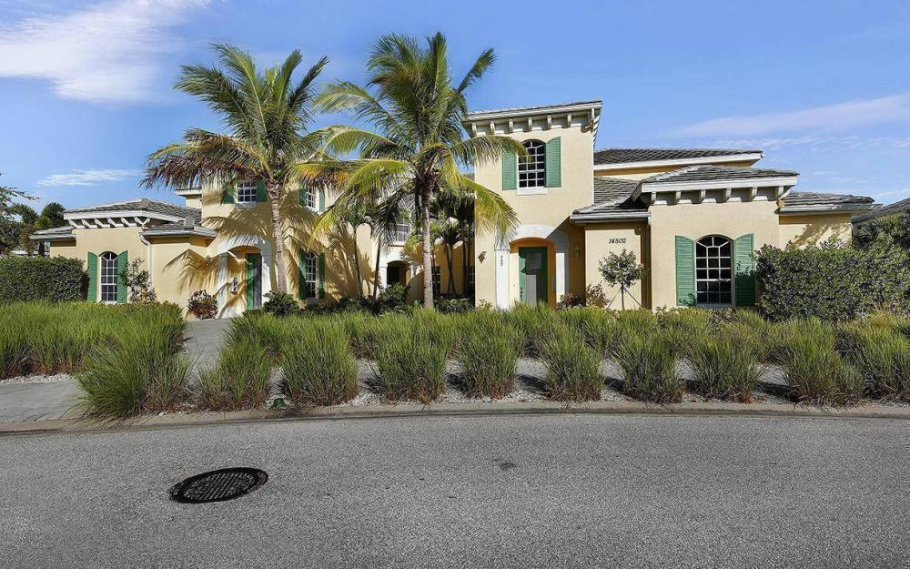 14502 Dolce Vista Rd #202, Fort Myers - Condo For Sale 281897286