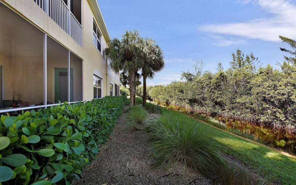 14502 Dolce Vista Rd #202, Fort Myers - Condo For Sale 1928541806