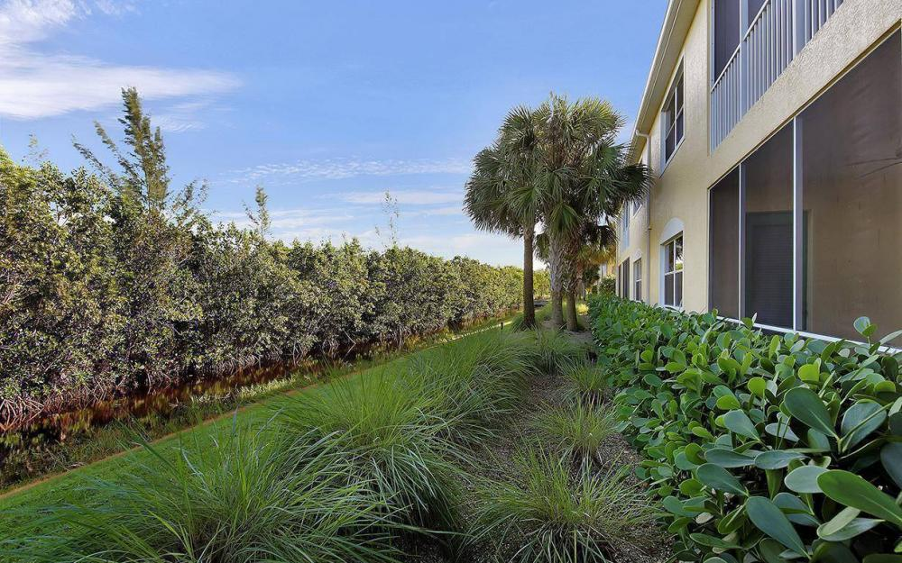 14502 Dolce Vista Rd #202, Fort Myers - Condo For Sale 1548652295