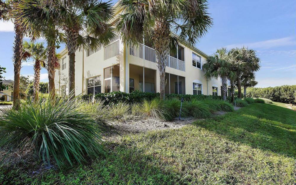14502 Dolce Vista Rd #202, Fort Myers - Condo For Sale 50050109