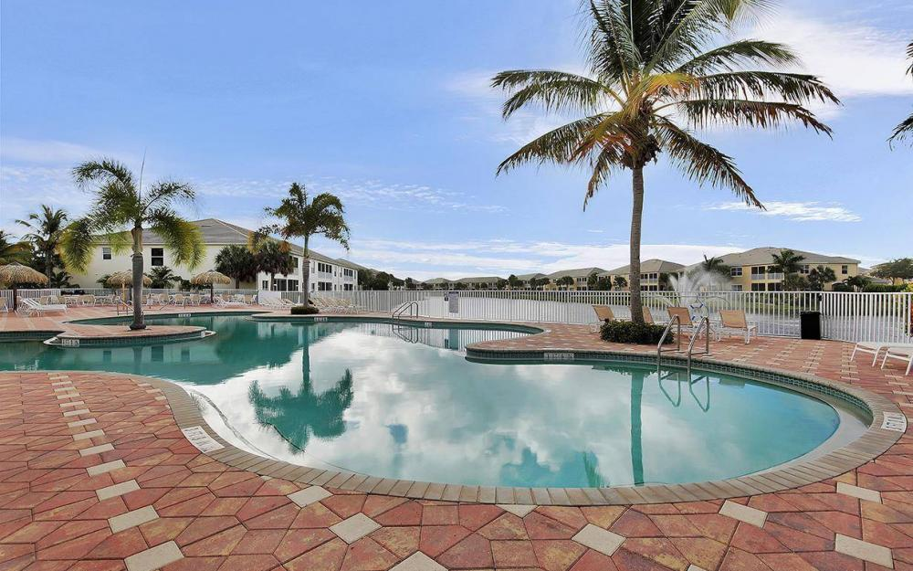 14502 Dolce Vista Rd #202, Fort Myers - Condo For Sale 1430846985