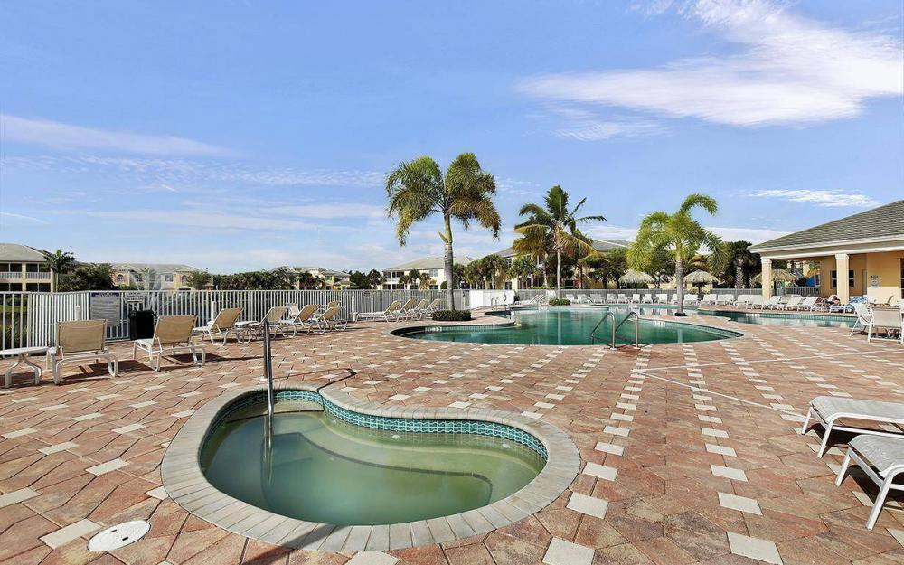 14502 Dolce Vista Rd #202, Fort Myers - Condo For Sale 1929482729