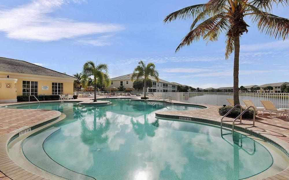 14502 Dolce Vista Rd #202, Fort Myers - Condo For Sale 610771297