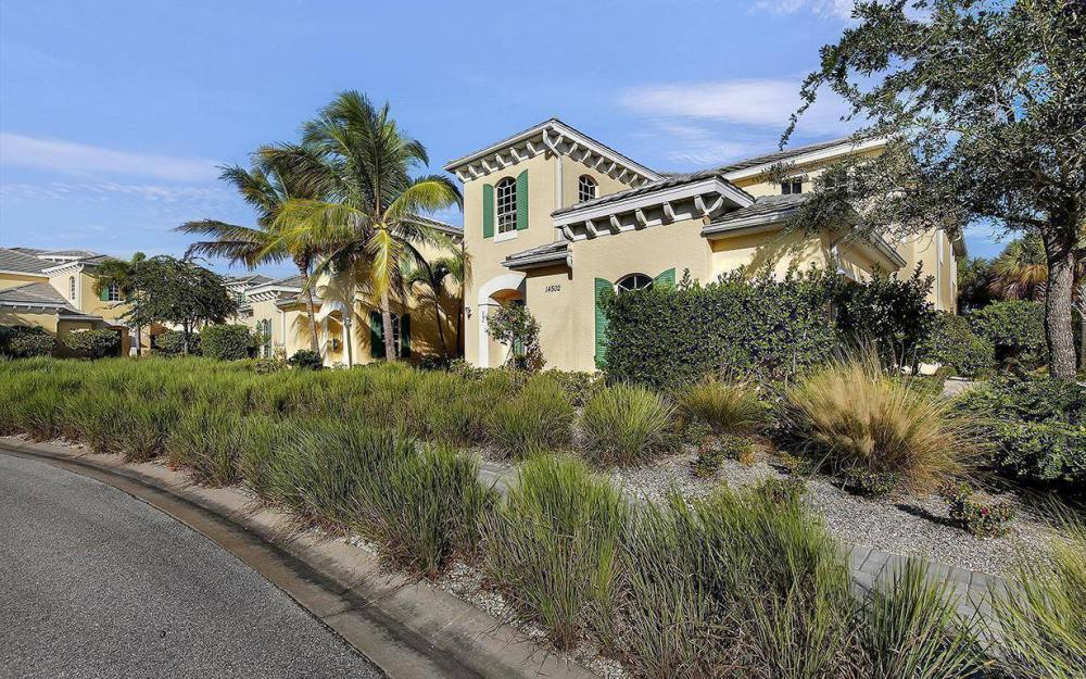 14502 Dolce Vista Rd #202, Fort Myers - Condo For Sale 833018037