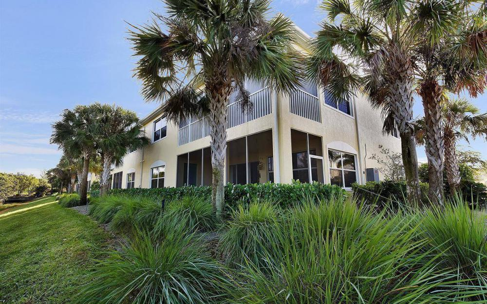 14502 Dolce Vista Rd #202, Fort Myers - Condo For Sale 801055006