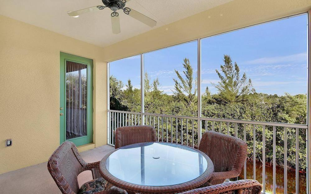14502 Dolce Vista Rd #202, Fort Myers - Condo For Sale 655386425