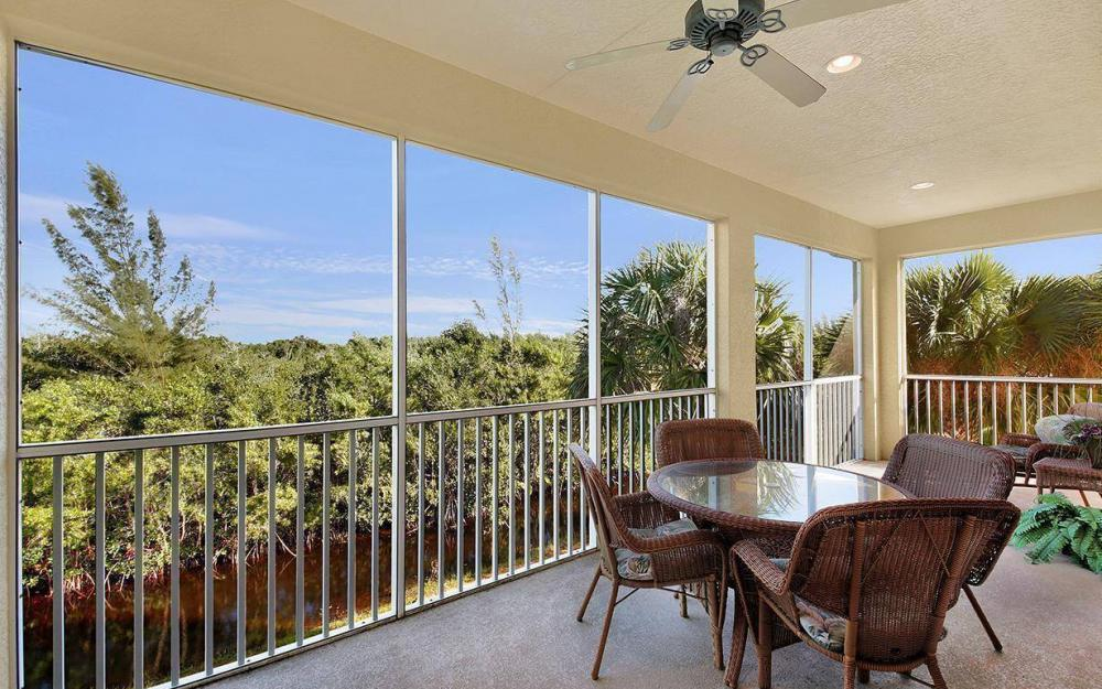 14502 Dolce Vista Rd #202, Fort Myers - Condo For Sale 1975010659
