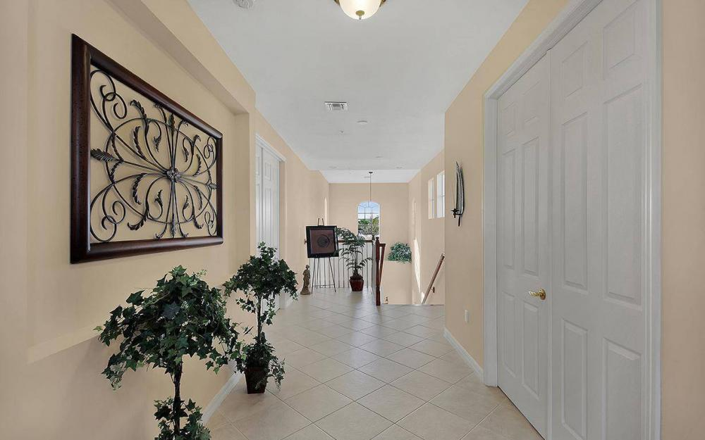 14502 Dolce Vista Rd #202, Fort Myers - Condo For Sale 431443444