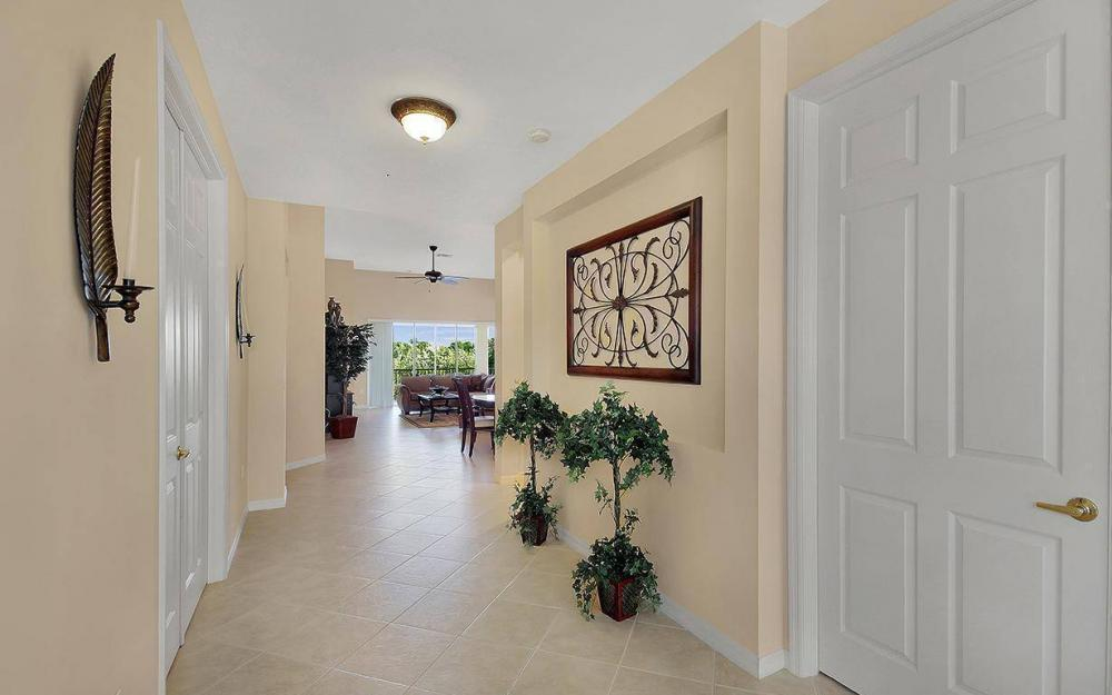 14502 Dolce Vista Rd #202, Fort Myers - Condo For Sale 1246030035