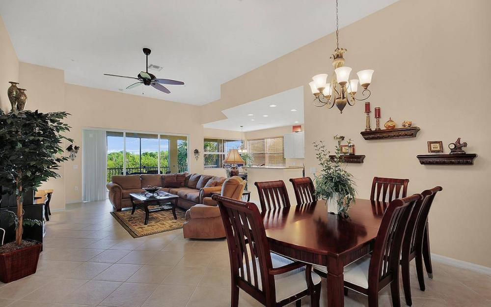 14502 Dolce Vista Rd #202, Fort Myers - Condo For Sale 1007716900