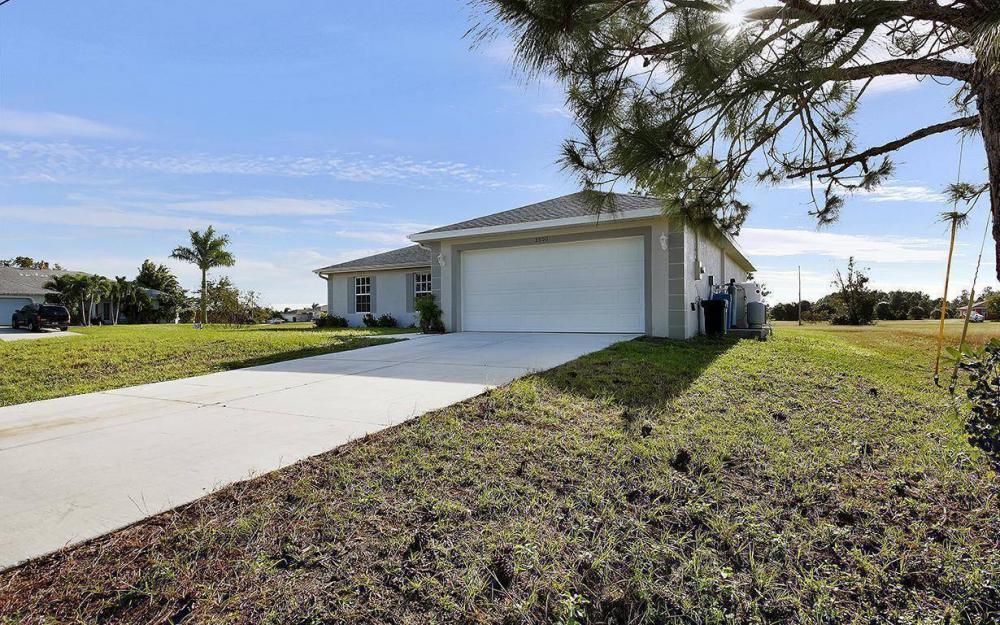 3500 NE 12th Ct, Cape Coral - House For Sale 1249613478