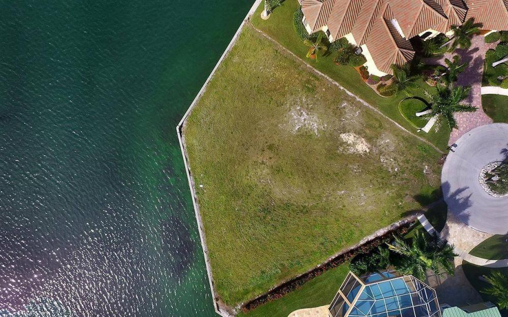 419 Swiss Ct, Marco Island - Lot For Sale 1406292223