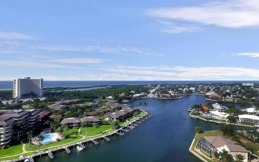 419 Swiss Ct, Marco Island - Lot For Sale 46400408