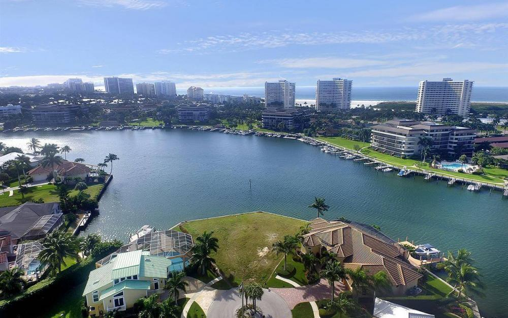 419 Swiss Ct, Marco Island - Lot For Sale 1285462714