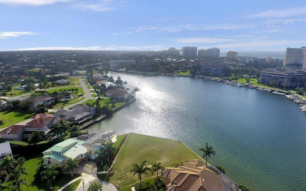 419 Swiss Ct, Marco Island - Lot For Sale 1662850730
