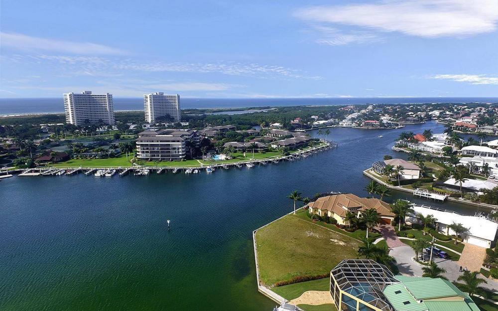 419 Swiss Ct, Marco Island - Lot For Sale 780976740