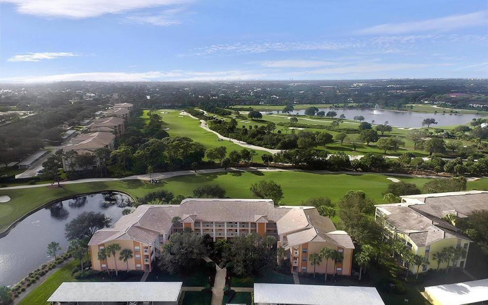 9300 Highland Woods Blvd #3310, Bonita Springs - Condo For Sale 755408434
