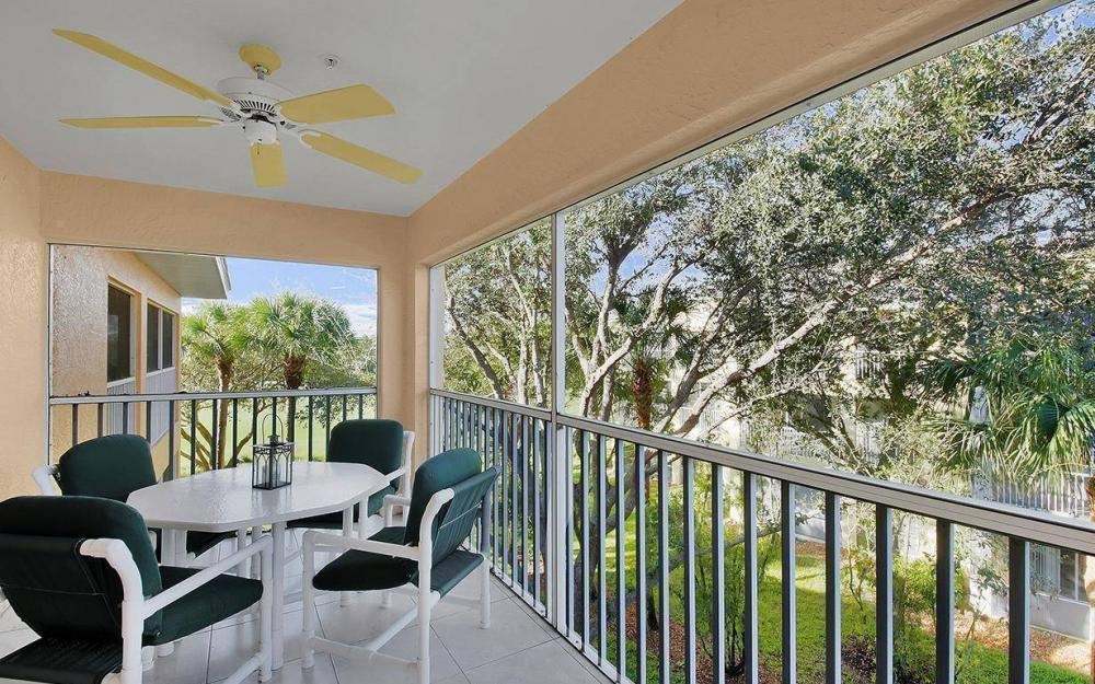 9300 Highland Woods Blvd #3310, Bonita Springs - Condo For Sale 75294095