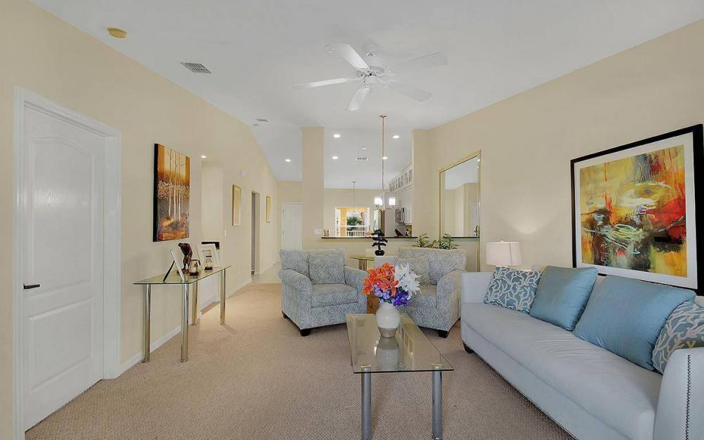 9300 Highland Woods Blvd #3310, Bonita Springs - Condo For Sale 580227599